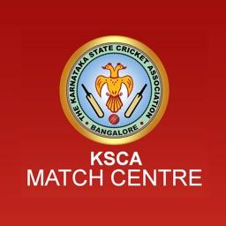 KSCA LIVE
