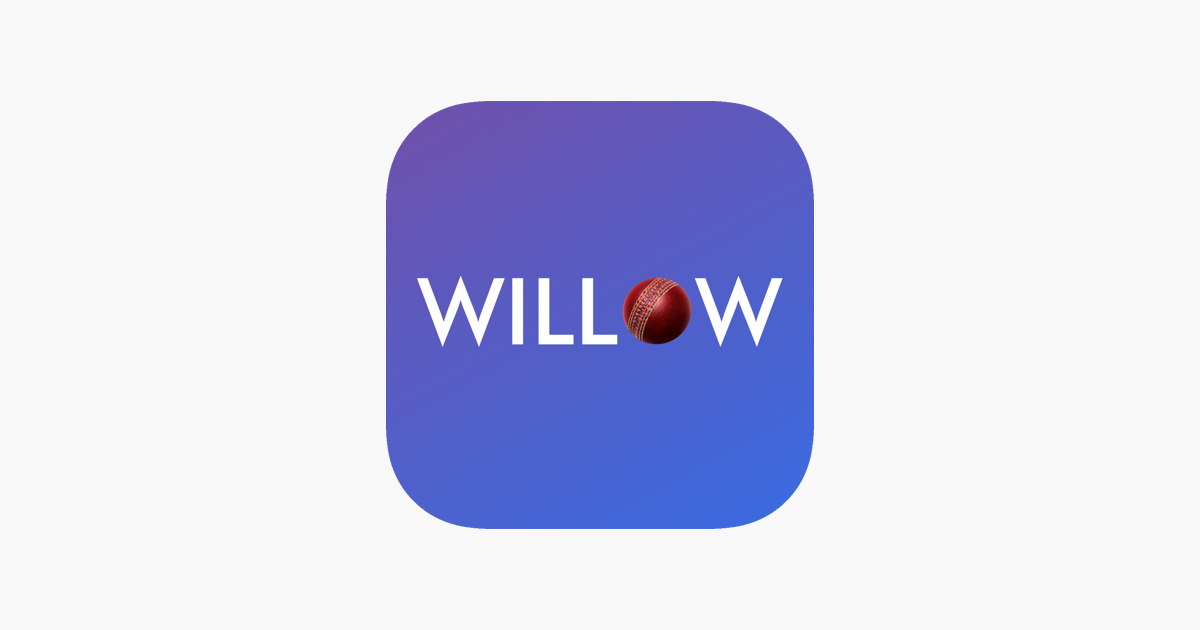 how to subscribe willow tv
