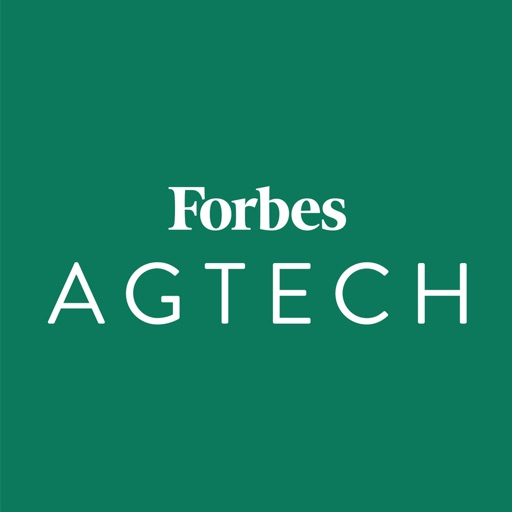 Forbes AgTech