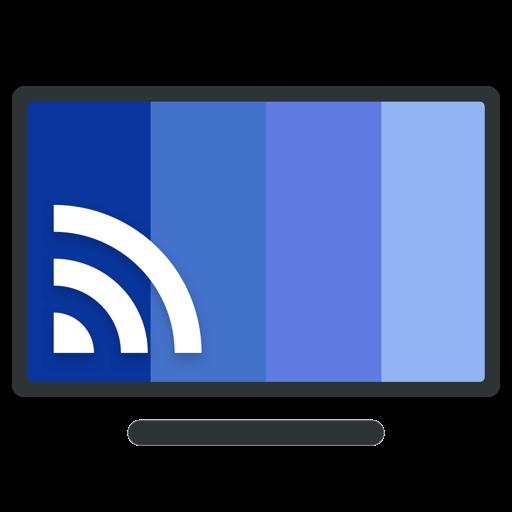 Stream to Samsung TV