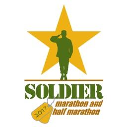 Soldier Marathon