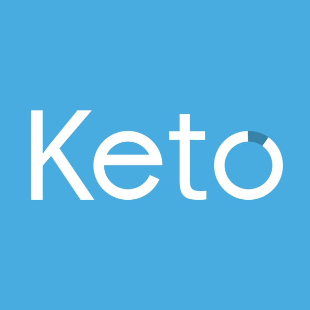 The interplay of exercise and ketosis – Part I