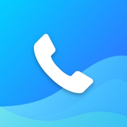 Call Recorder - Recording Call