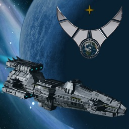 Starlight Tactics