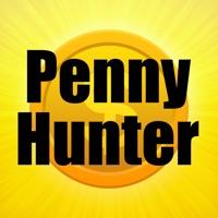 Penny Hunter for dg penny item