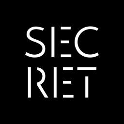 Night Dating League - Secret