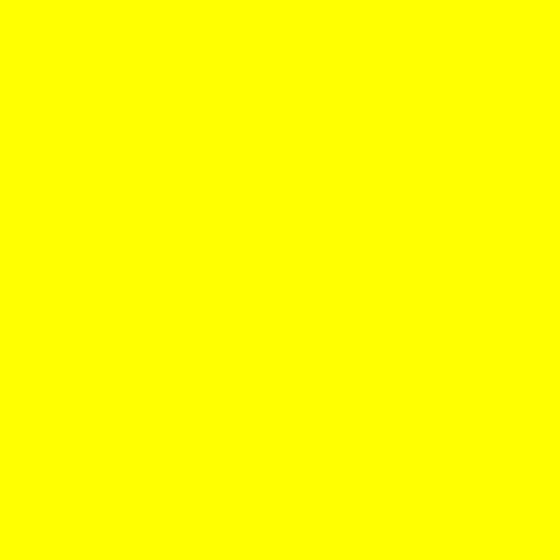Yellow - Make Friends