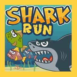 SharkRun!