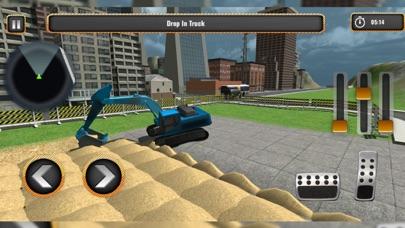 t l charger maison construction simulateur pour iphone ipad sur l 39 app store jeux. Black Bedroom Furniture Sets. Home Design Ideas