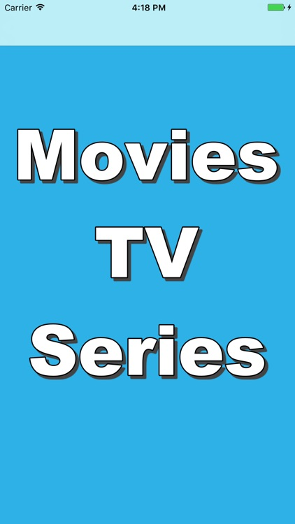 Kodi Movie Fun TV Shows Game