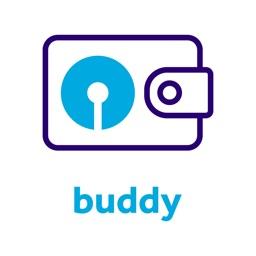 SBI Buddy