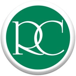 Ramsey Crookall Online Access