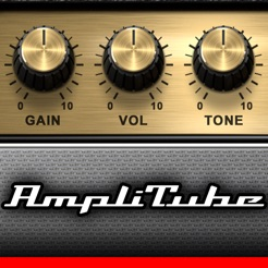 download amplitube 3 full version