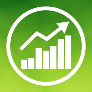 Stock Master: realtime stocks app