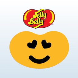 Jelly Belly Emojis