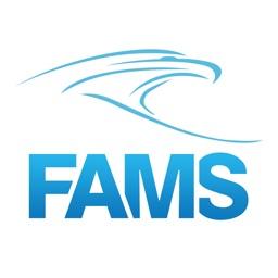 FAMS Mobile - Fleet Management