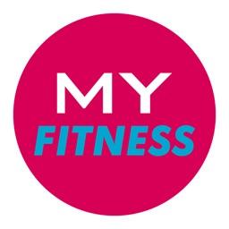 My Fitness GSY