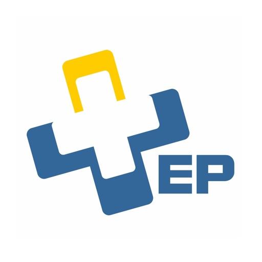 TEP - zpravodaj ZZS HMP