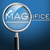 Magnificent Magnifier+