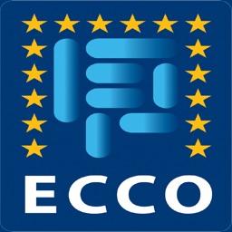 ECCO IBD