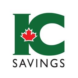 IC Savings