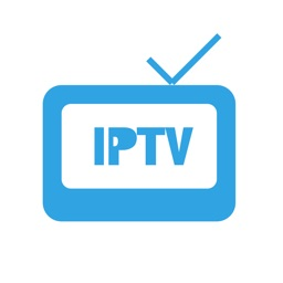 IPTV Easy - onDemand 2018