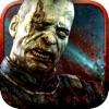 Dead Effect: Space Zombie RPG