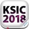KSIC 2018