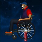 Jetpack Wheelchair : The Andy Capable Story - Free Edition icon