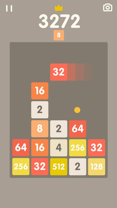 2048 Bricks-3