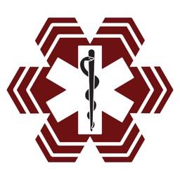 S-SV EMS Agency