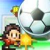 Flick Kick Football Free