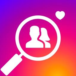 InControl Track for Instagram