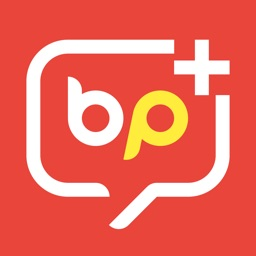 BisPhone Plus