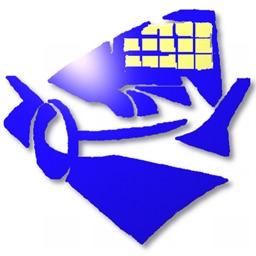 MobileSheets