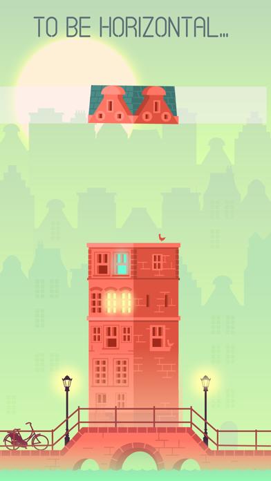 Spinning Block screenshot 2