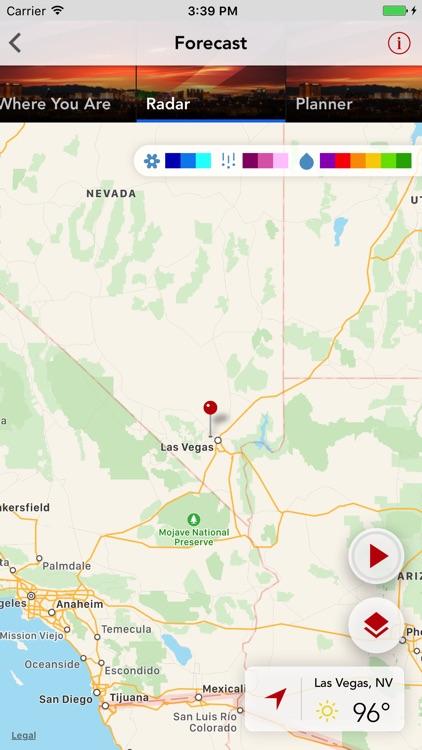 FOX5 Vegas - Las Vegas News screenshot-4