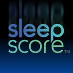 Hack SleepScore™
