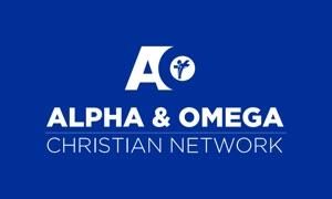Alpha Omega Christian Network