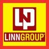 Linn Group