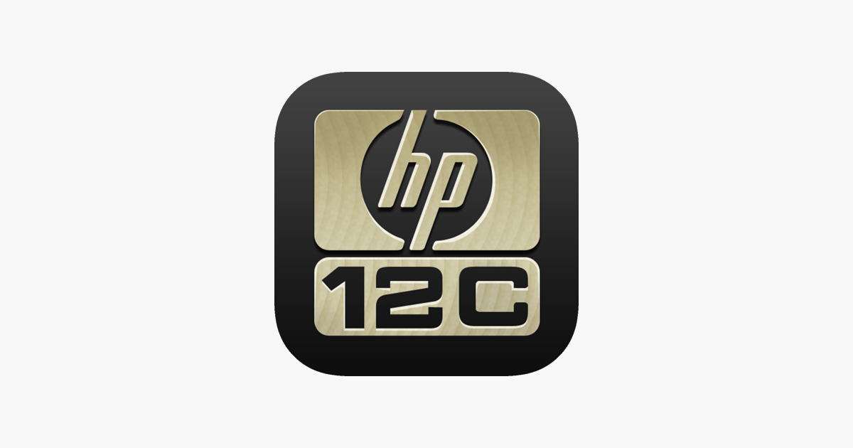 hp12c app for android