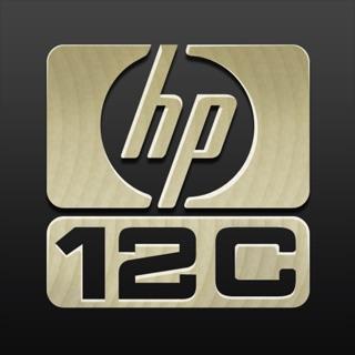 HP ePrint Enterprise on the App Store