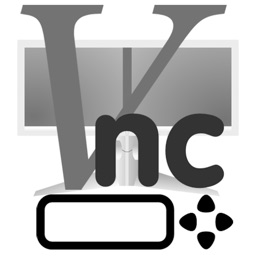 Remote VNC Viewer