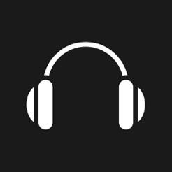 Musictrax - Musique illimitée