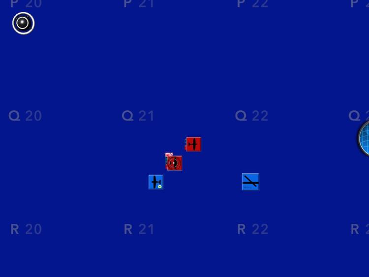 Flattop Midway screenshot-3