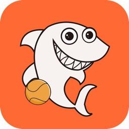 金鲨体育-足球篮球赛事比分直播吧