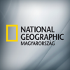 National Geographic Hungary