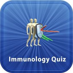 Immunology Quiz