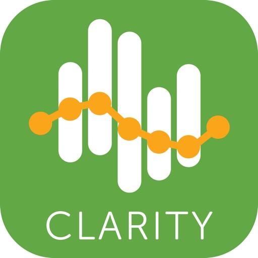 Dexcom CLARITY Reports