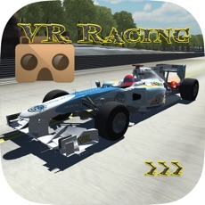 Activities of VR Racing